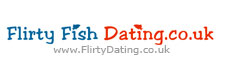 Flirty fish dating